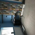 CD5B5026-28DD-4FA7-BAA2-C05C8F2393CB