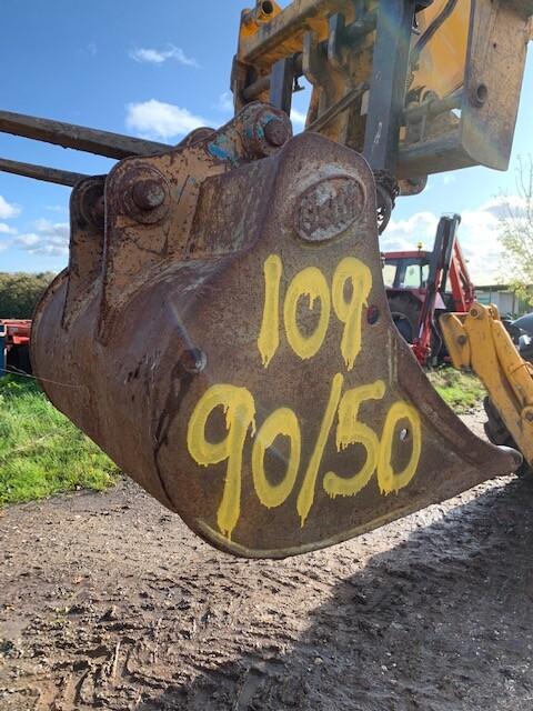 B109c